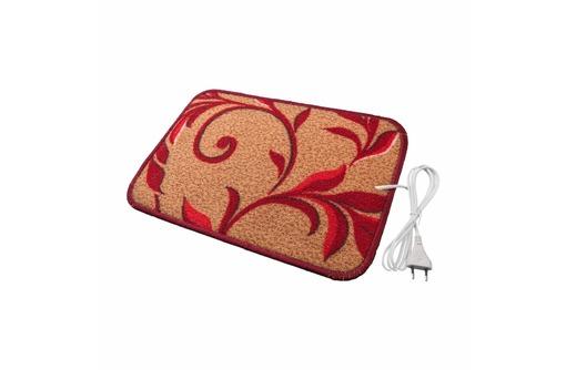 Теплый коврик для ног или домашнего животного - Подарки, сувениры в Севастополе