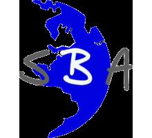 Бизнес-курсы, семинары, тренинги в Крыму – АНО ДПО «Бизнес-Академия», качественное обучение! - Курсы учебные в Алупке
