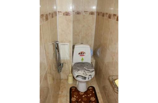 Сдается 2-комнатная, Вакуленчука, 26000 рублей - Аренда квартир в Севастополе