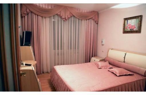 Сдается 2-комнатная, Адмирала Юмашева, 26000 рублей, фото — «Реклама Севастополя»