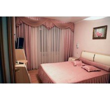 Сдается 2-комнатная, Адмирала Юмашева, 26000 рублей - Аренда квартир в Севастополе