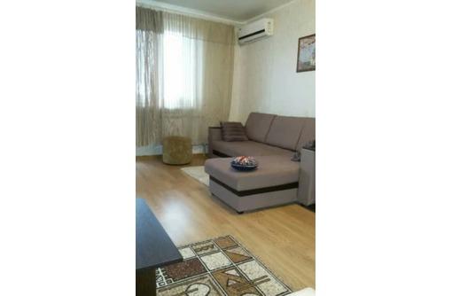 Сдается 1-комнатная, Ерошенко, 18000 рублей - Аренда квартир в Севастополе
