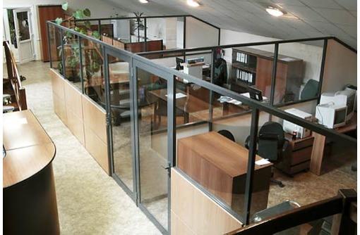 Сдается офисное помещение в Центре на улице Новороссийская, общей площадью 75 кв.м., фото — «Реклама Севастополя»