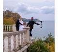 Профессиональная видеосъёмка в Симферополе, Крым - Фото-, аудио-, видеоуслуги в Симферополе