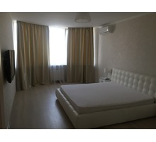1-комнатная, Маячная-16, Омега. - Аренда квартир в Севастополе