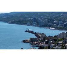 Индивидуальные экскурсии по Крыму - Отдых, туризм в Ялте