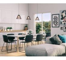 Агентство Недвижимости Сарушен/надежность,ответственность - Услуги по недвижимости в Севастополе