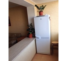 Сдам квартиру на длительный срок - Аренда квартир в Севастополе