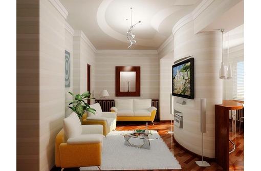 Куплю Срочно 1-комнатную квартиру, фото — «Реклама Севастополя»