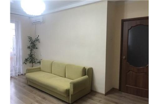 Квартира на длительный срок., фото — «Реклама Севастополя»