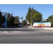 Продам земельный участок недорого - Участки в Симферополе