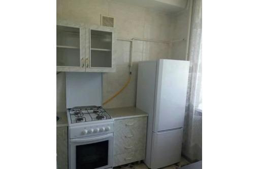 Сдается 1-комнатная, Крестовского, 16000 рублей, фото — «Реклама Севастополя»
