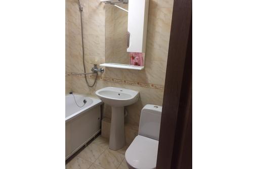 Сдается 1-комнатная, Проспект Генерала Острякова, 16000 рублей - Аренда квартир в Севастополе
