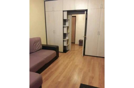 Сдается 1-комнатная, Парковая, 22000 рублей - Аренда квартир в Севастополе