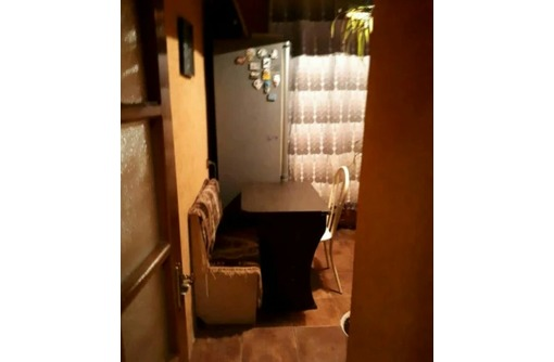 Сдается 1-комнатная, Хрусталева, 18000 рублей - Аренда квартир в Севастополе