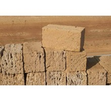 Ракушечный камень продам с доставкой по Севастополю и Крыму - Кирпичи, камни, блоки в Севастополе