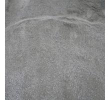 Песок морской продам с доставкой по Севастополю и пригороду - Сыпучие материалы в Севастополе
