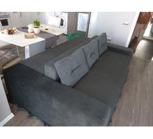 Диваны на заказ по индивидуальным размерам - Мебель на заказ в Севастополе