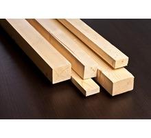 Погонажные  изделия из древесины - Прочие строительные материалы в Севастополе