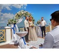 #Оформление #Свадеб сказочно, незабываемо и #доступно - Свадьбы, торжества в Бахчисарае