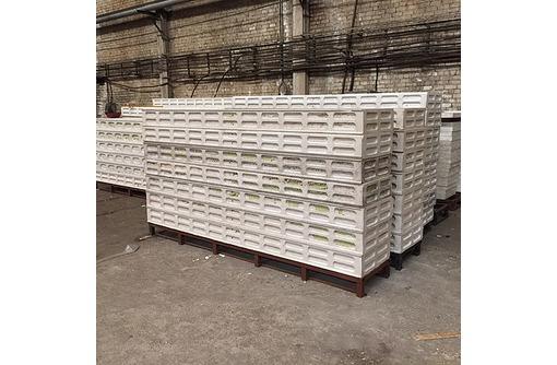 Геополимерный бетон плиты купить бетон купить в чудово
