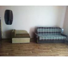 1-комнатная, Бакинская-14, Центр. - Аренда квартир в Севастополе