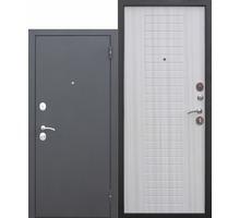 Входная дверь Гарда Муар - Входные двери в Севастополе