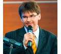 Переводчик итальянского языка выставки семинары - Переводы, копирайтинг в Крыму