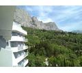 Сдаю апартаменты на берегу в Форосе с видом - Аренда квартир в Форосе