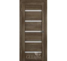 Межкомнатная дверь Лайт 7 - Межкомнатные двери, перегородки в Севастополе