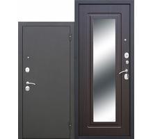 Входная дверь Царское зеркало Муар - Входные двери в Севастополе