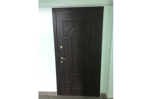 Сдается 1-комнатная, Маячная, 25000 рублей - Аренда квартир в Севастополе