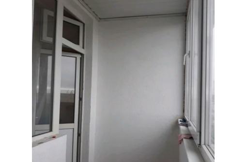 Сдается 1-комнатная крупногабаритная, Правды, 20000 рублей - Аренда квартир в Севастополе