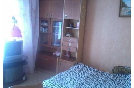 Сдается 2-комнатная, Адмирала Фадеева, 23000 рублей, фото — «Реклама Севастополя»