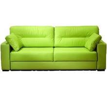 Перетяжка и ремонт диванов, стульев, кресел, кроватей - Сборка и ремонт мебели в Симферополе