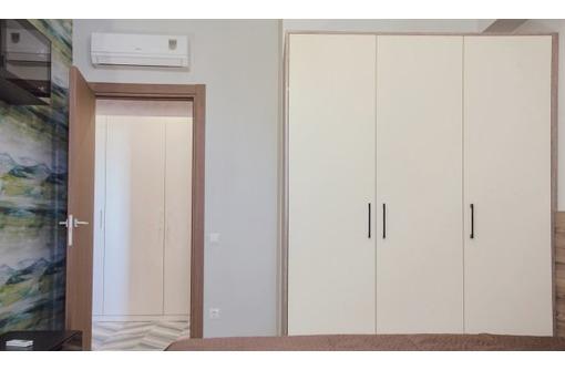 Сдается  длительно  квартира  по  ул. Николая МУЗЫКИ 25 - Аренда квартир в Севастополе