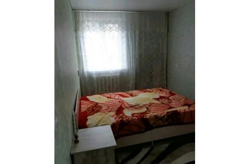 Сдается 2-комнатная, улица Балаклавская, 23000 рублей, фото — «Реклама Севастополя»