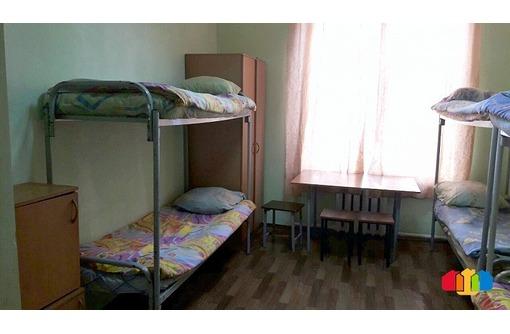 сдам жилье для рабочих, строителей, вахтовиков в Севастополе, фото — «Реклама Севастополя»