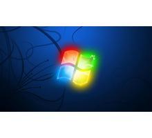 Установить Windows XP/Vista/7/8/10 Linux, Сборка ПК в Ялте - Компьютерные услуги в Ялте