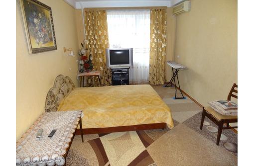Уютная 2-комнатная посуточно на ОСТРЯКОВА!, фото — «Реклама Севастополя»