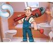 Сантехника Водопровод Канализация, фото — «Реклама Евпатории»