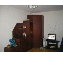 Сдам 1-комнатную квартиру, без посредников, р-н Москольцо - парк Гагарина - Аренда квартир в Симферополе