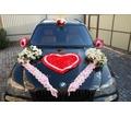 прокат украшений на свадебные машины - Свадьбы, торжества в Севастополе