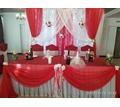Оформление украшение свадеб - Свадьбы, торжества в Крыму