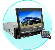 Ремонт автомагнитол и усилителей. ремонт видеорегистраторов - Другие услуги в Симферополе