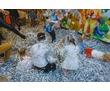 Аниматор, детский праздник ., фото — «Реклама Бахчисарая»