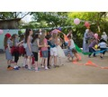 Выпускной в детском саду, аниматор, ведущий - Свадьбы, торжества в Крыму