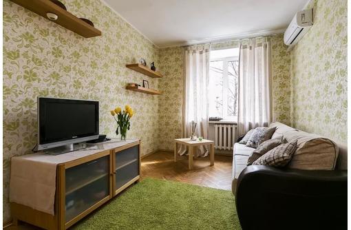 СДАМ ЖИЛЬЕ срочно и недорого - Аренда квартир в Севастополе