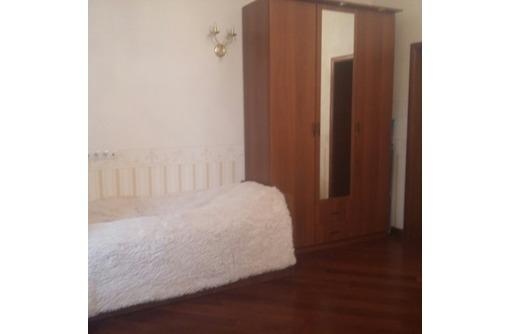 Сдам жилье со всеми удобствами для жизни - Аренда квартир в Севастополе