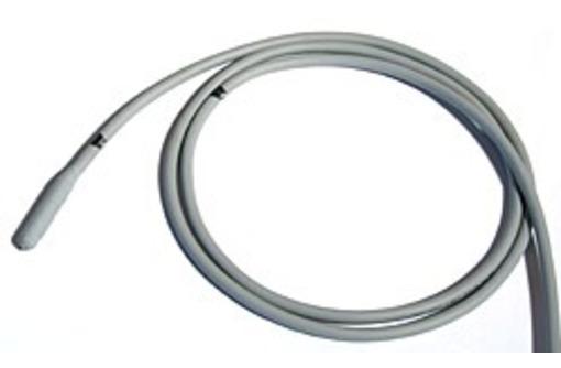 Тэн гибкий (греющий кабель) дренажный для кондиционеров, холодильников 3 метра - Климатическая техника в Севастополе